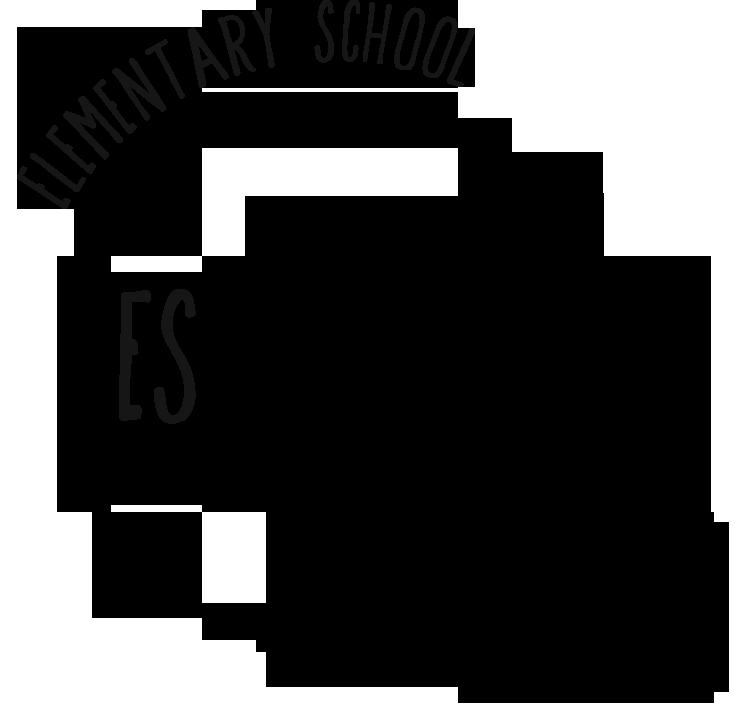 ES_icon