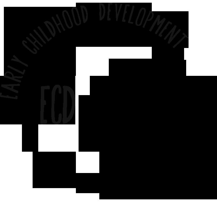 ECD_icon