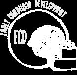 ECD_icon_white_opt