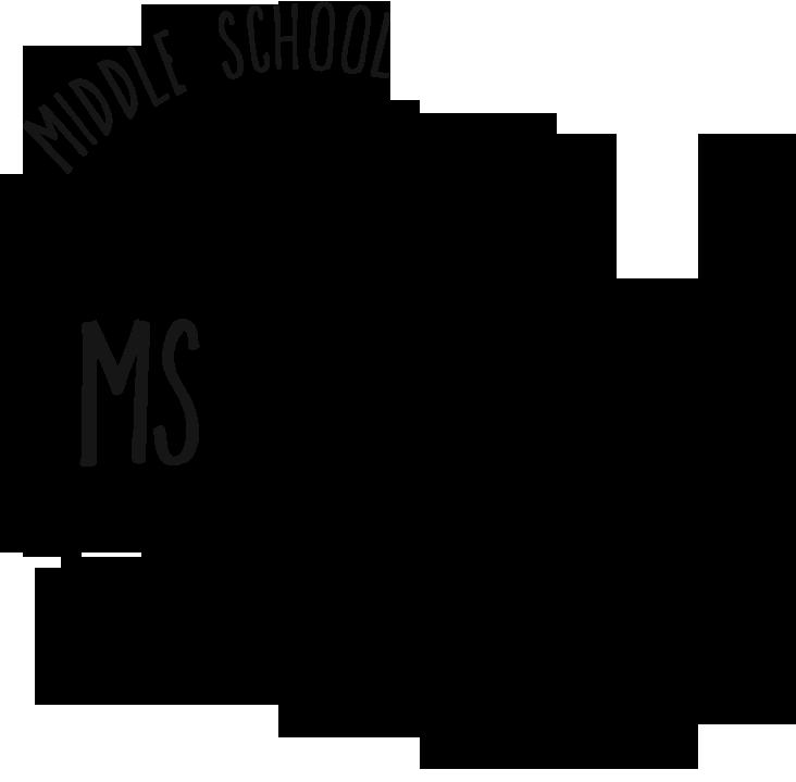 MS_icon