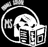 MS_icon_white_opt-157x154