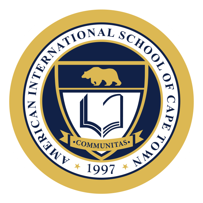 American International School of Cape Town