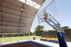AISCT_basketball_0I9A5008-300x200