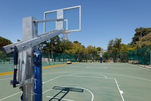 AISCT_basketball_0I9A5050-300x200