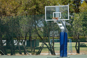 AISCT_basketball_0I9A5052-300x200