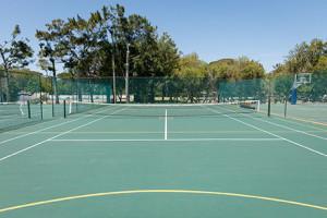 AISCT_tennis_0I9A4844-300x200