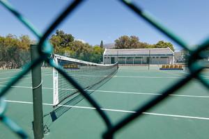 AISCT_tennis_0I9A4856-300x200