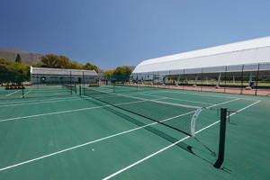 AISCT_tennis_0I9A5032-300x200
