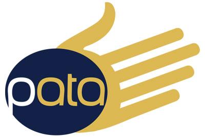 PATA_logo_symbol