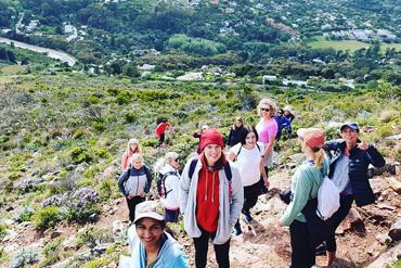 PATA_Con_hiking3