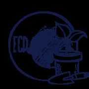 ECD_icon_noname