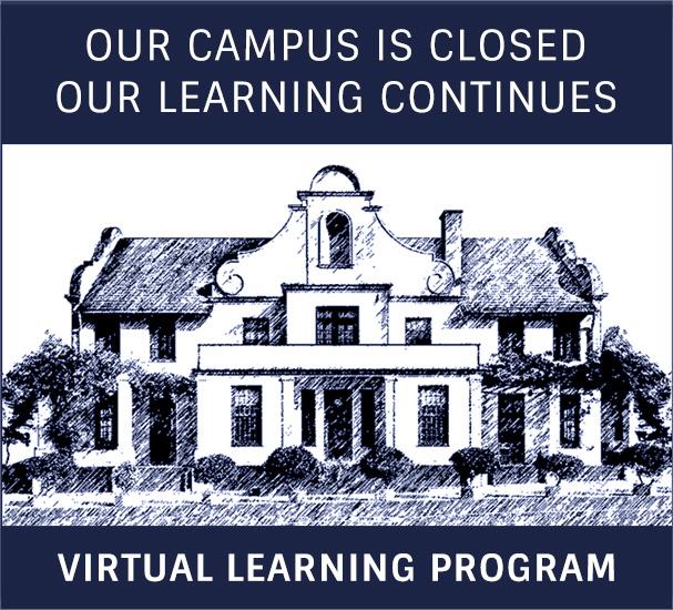 e-learning-pop