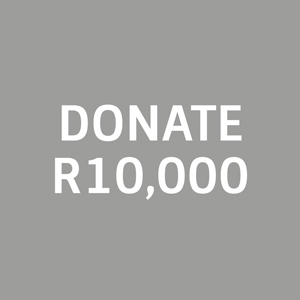 R10000