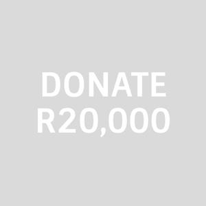 R20000