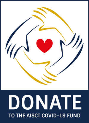 donate-logo-rect