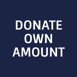 own-amount