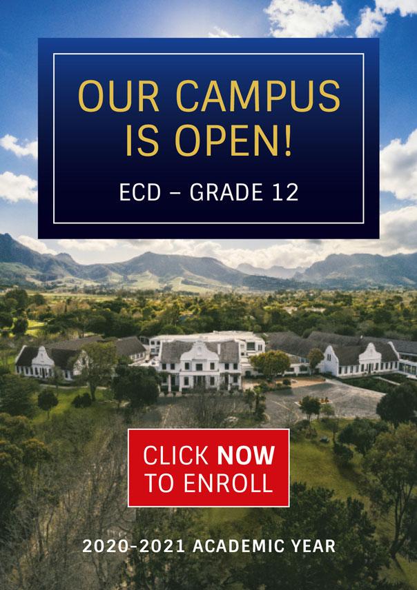 9614-AISCT-campus-open