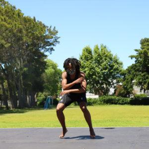 dance4-300x300