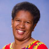 MfenyanaKhosi